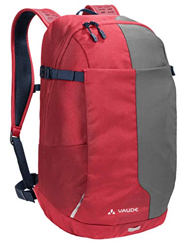 VAUDE Rucksäcke20-29L Tecographic III 23, strawberry, one Size, 129299380