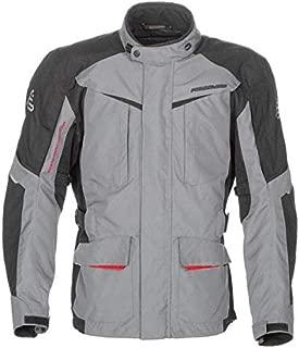 Best fieldsheer adventure tour jacket Reviews