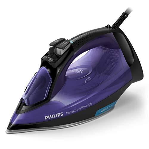 Philips PerfectCare Ferro da stiro GC3925/34