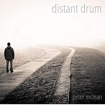 Distant Drum