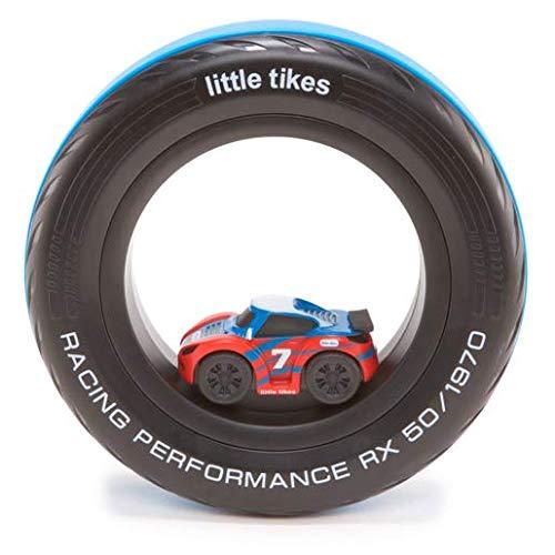 little tikes 638787 juguete, multicolor