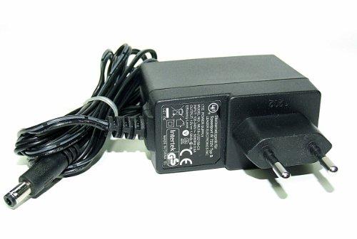 Original Speedport W723V Typ B Steckernetzgerät Netzteil 12V 1,5 A Netzstecker Power Suply