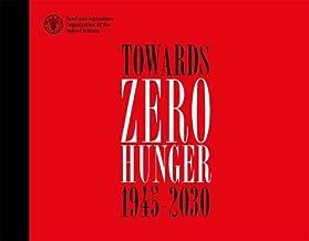نحو خال ٍ من Hunger–1945–2030