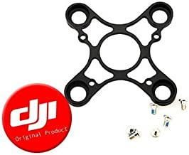 DJI Original Zenmuse H3-3D Gimbal Damping Unit (Upper Bracket) Part 48