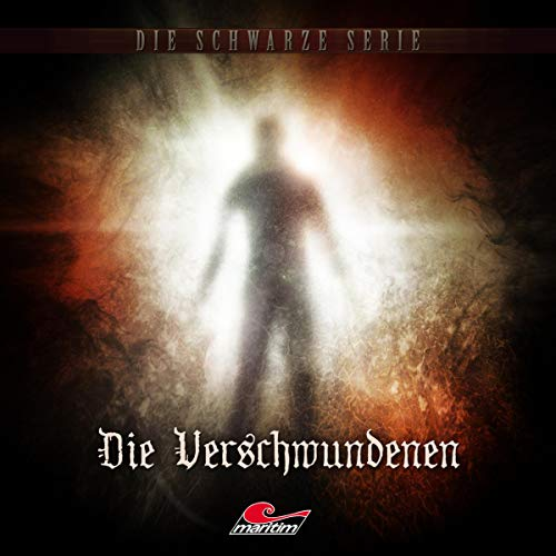 Die Verschwundenen     Die schwarze Serie 10              By:                                                                                                                                 Sebastian Weber                               Narrated by:                                                                                                                                 Sascha Draeger,                                                                                        Kaspar Eichel,                                                                                        Wolfgang Condrus,                   and others                 Length: 1 hr and 10 mins     Not rated yet     Overall 0.0