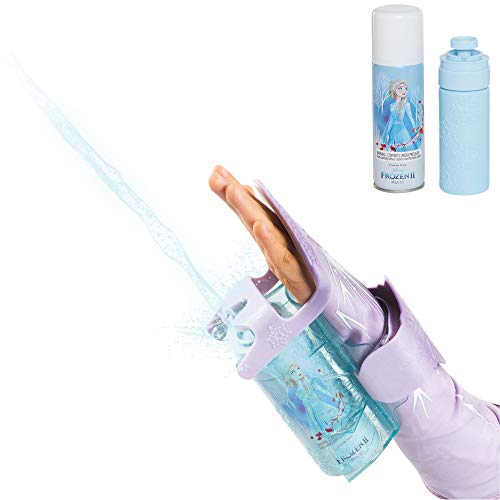 Disney Frozen 2 Elsa's Magic Ice Sleeve  $18 at Amazon