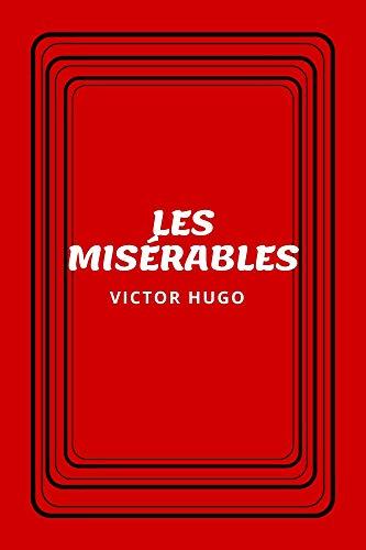 Les Misérables (English Edition)