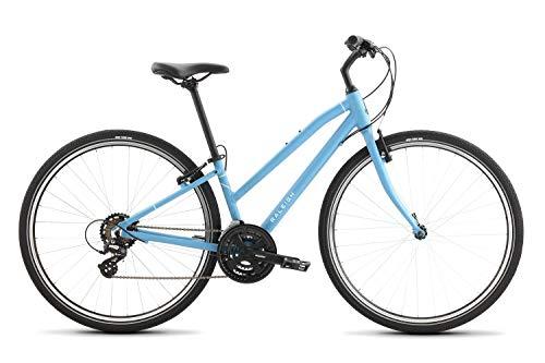 Raleigh Bikes Detour 1 SM