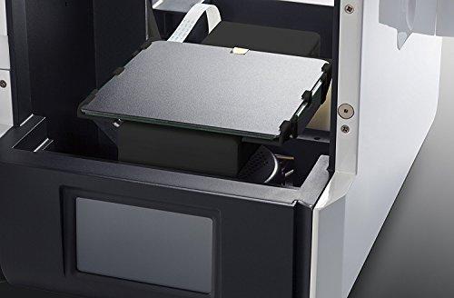 pp3dp – UP Mini 2 - 5