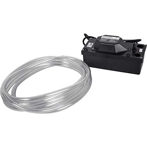Thermastor Santa Fe Dehumidifier - Optional Condensate Pump (4022220)