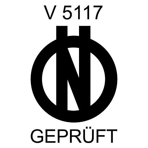 RUD 4718369 Hybrid innov8 - 7
