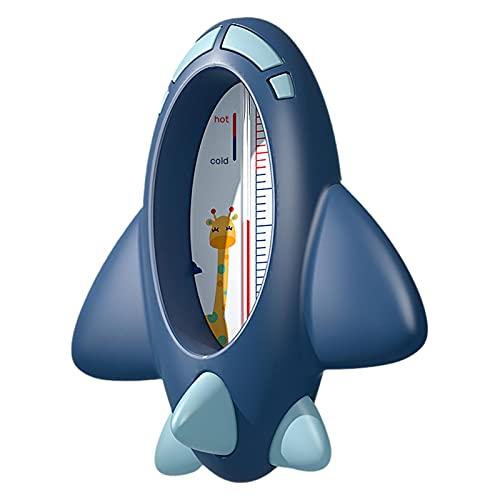 termómetro temperatura de agua de la marca Sanwan