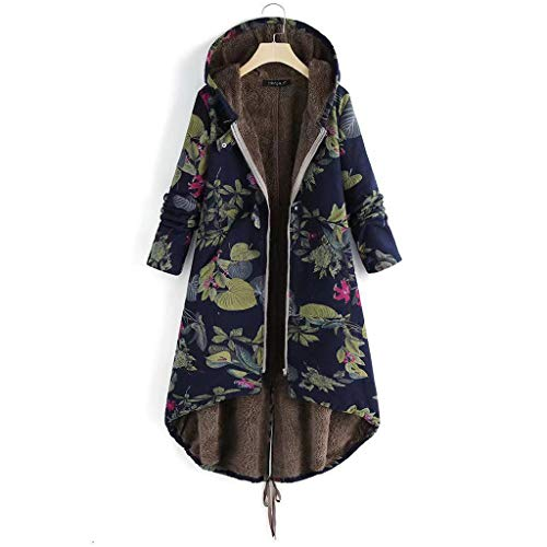 Winter Warme Winterjacke Mäntel Wintermantel Pelz Lang Wärmste Damen Frauen Schwarz Oversize Blend Wildleder Elegant Herbst Frühling Cardigan Dufflecoat Daunenjacke Daunenmantel