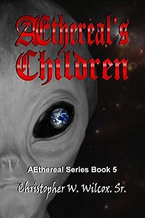 Aethereals Children