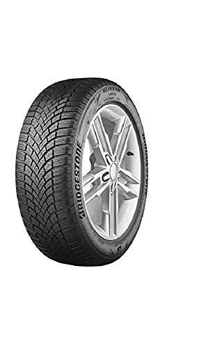 Bridgestone WEATHER CONTROL A005 EVO - 235/45 R19 99W XL - Neumático Todo Tiempo (Turismo y SUV)