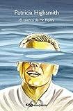 El talento de Mr. Ripley: 21 (Compactos 50)