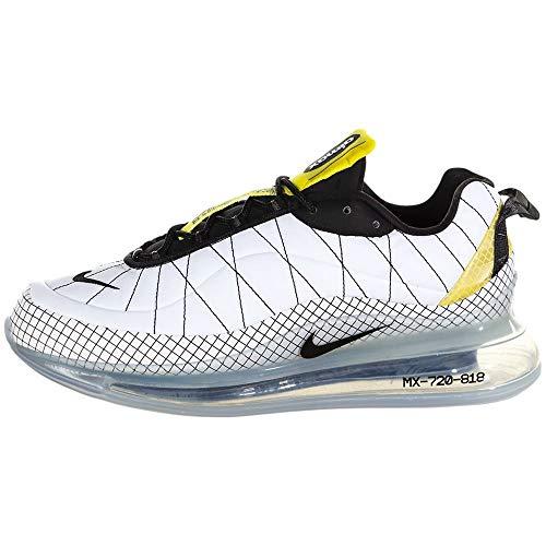 Nike - nike 19u ci3871-100 - 7/