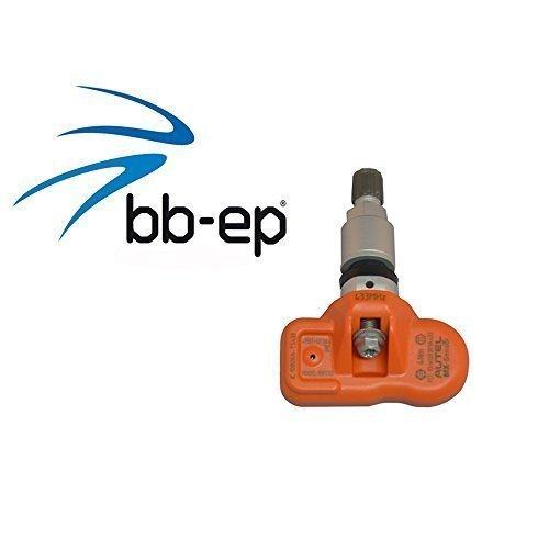 Reifendrucksensor rDKS-sensor/reifendruckkontrollsysteme 95666471 (1 pour mercedes c-class bauzeitraum 03-2014 à 12-2015