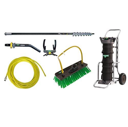 Unger DIO48 Set Maestro 12.20m HydroPower di + nLite One