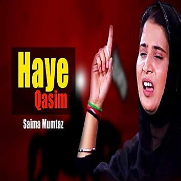 Haye Qasim