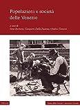 Popolazioni e società delle Venezie