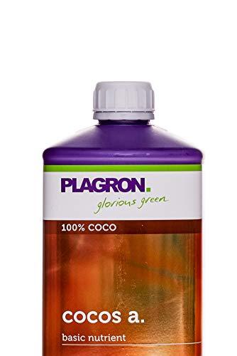 PLAGRON Cocos A et B 1 L