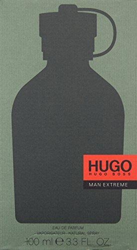 Boss Boss extreme eau de parfum homme man 1er pack 1 x 100 ml