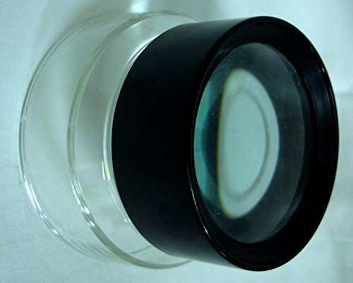 DianKamin Chapeau chinois avec Base ronde galvanis/é diam/ètre 80/mm