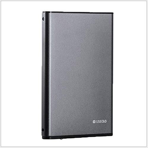 lizeyu Unidad de estado sólido SSD móvil 64g128g256g512g1t USB3.0 transmisión de alta velocidad