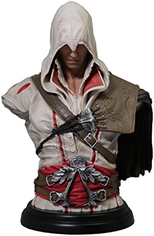 Envío 100% gratuito Ubisoft Ubisoft Ubisoft - Figura Ezio Auditore  mejor servicio