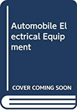 Automobile Electrical Equipment