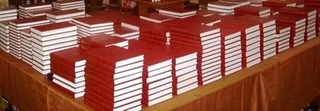 Tripitaka : Complete English Translation (43 Volumes Contain)