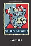 Kalender: Kalender | Notizkalender | Schreibkalender | Jahreskalender | Tageskalender | DIN A5 | Hund | Hunde | Hunderasse | Hundebesitzer | Hundehalter | Hundetrainer | Welpe | Retro | Vintage |