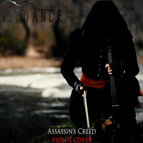 "Main Theme (From ""Assassin's Creed II "") / Main Theme [From ""Assassin's Creed III""] / Black Flag Main Theme [From ""Assassin's Creed""]"