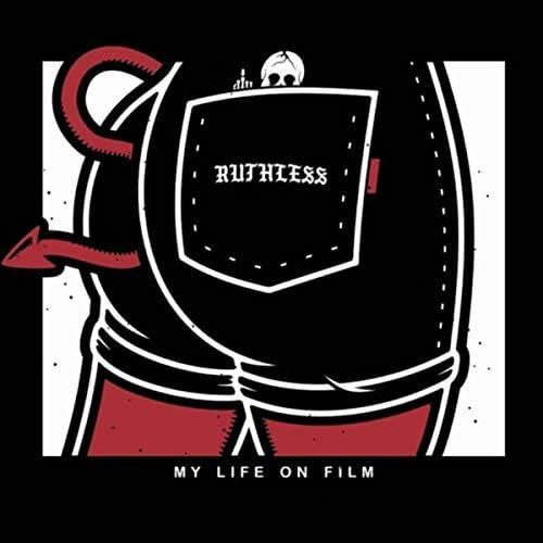 My Life on Film