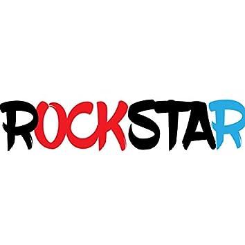 Rockstar (feat. Mason DiCaprio)