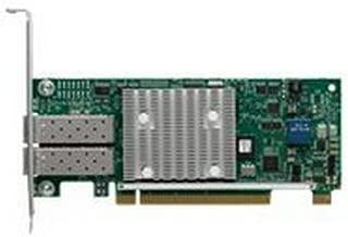 Cisco UCS Virtual Interface Card 1225