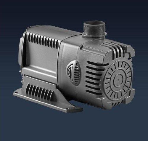 Sicce syncra pompe hF 10.0 10 m de câble