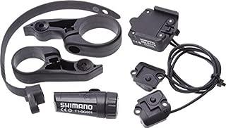 03 7800 I-SMSC70 M.ALL.FUNKT EQUIPAGGIAMENTO DEL SENSORE DI SHIMANO M.HALTER PER S