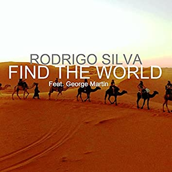 Find The World