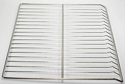 WB48T10095 for GE Range Oven Stove Wire Rack WB48K5019 AP5665850 PS249547