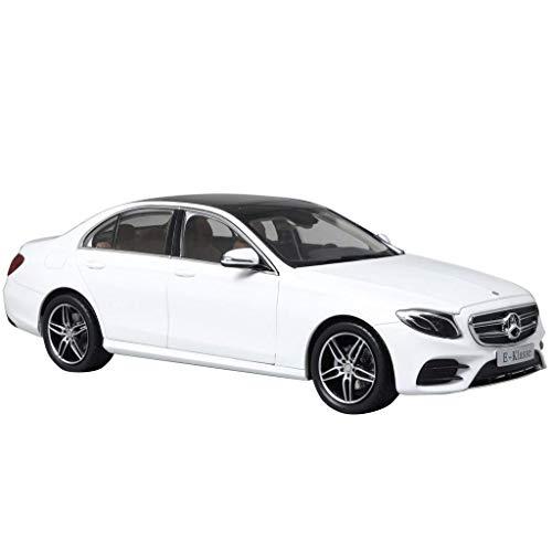 ABS Matte Mittelkonsole Getr/änkehalter Rahmen Rahmen f/ür E C Klasse W205 W213 GLC Klasse X253 2015-2019