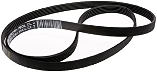 Whirlpool 8540101 Belt for Washer