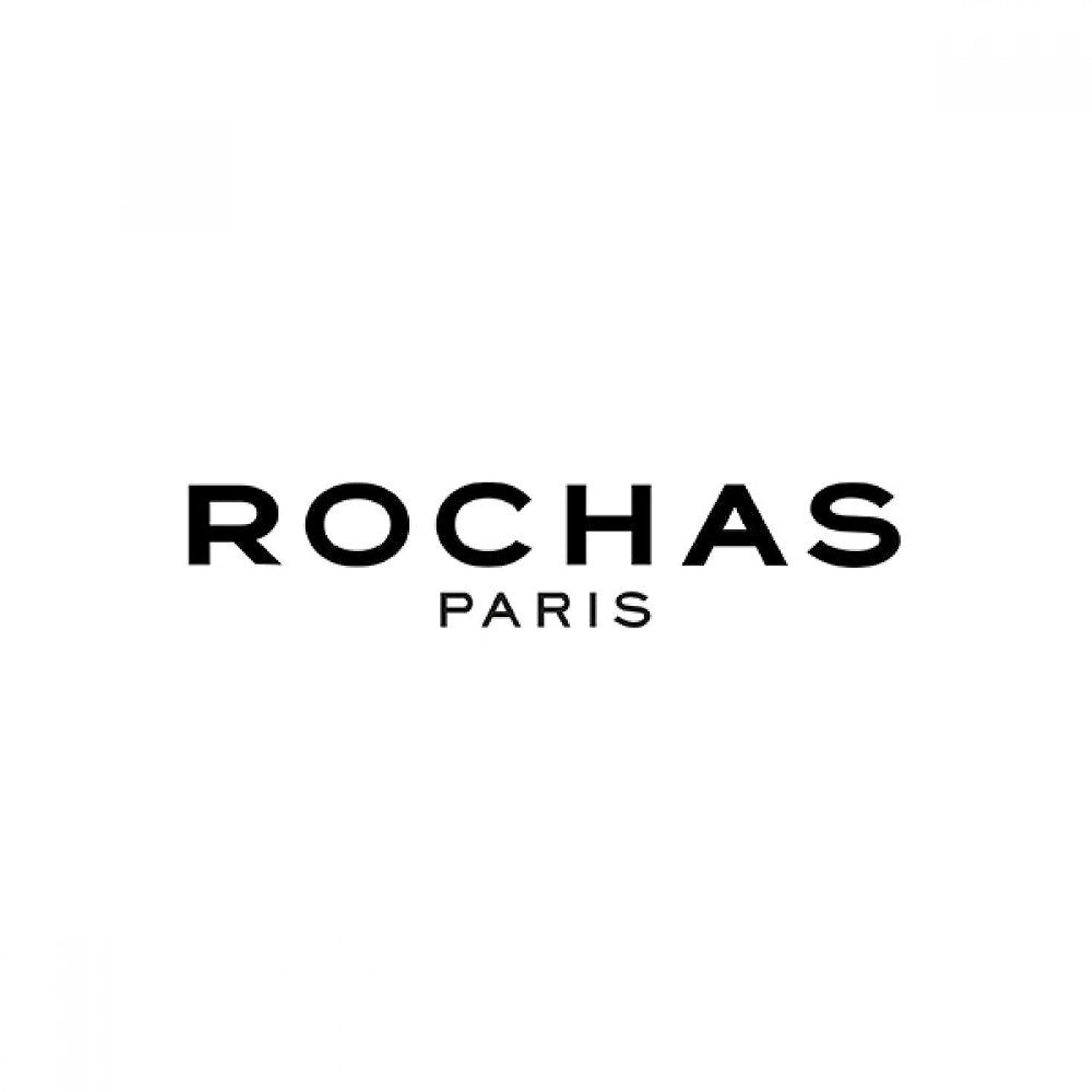 キャリア評判最後のロシャス ROCHAS オーデロシャス オム 50ml EDT SP オードトワレスプレー【並行輸入品】