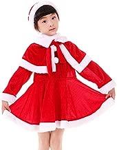 Festival Costume For Girls