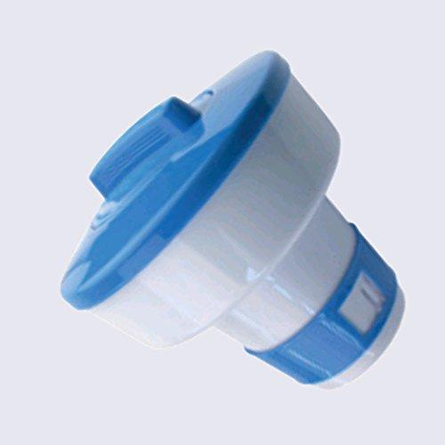 Schwimmdosierer Wasserpflegemittel