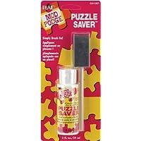 Mod Podge Puzzle Saver-2 Once, Multi-Colour, 59 ml