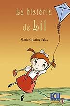 La història de Lil (Catalan Edition)