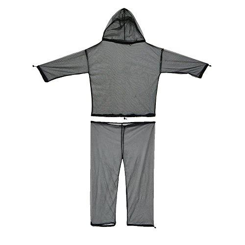 UST No-See-Um Suit