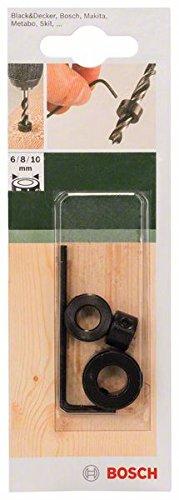 Preisvergleich Produktbild Bosch Tiefenstopp-Set